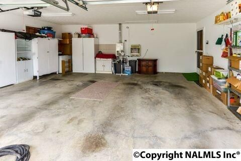 65 Newton Rd., Hartselle, AL 35640 Photo 23