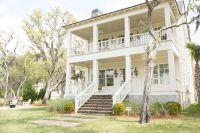 Home for sale: 114 Yacht Club Dr., Saint Simons, GA 31522