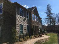 Home for sale: 9627 Glenburn Ln., Charlotte, NC 28278