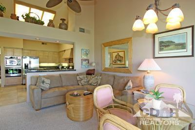 80437 Pebble Beach, La Quinta, CA 92253 Photo 13
