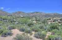 Home for sale: 11501 E. Blue Wash Rd., Cave Creek, AZ 85331