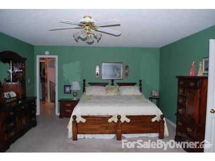 8188 Cedar Mountain Rd., Pinson, AL 35126 Photo 21