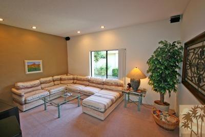 54275 Shoal Creek, La Quinta, CA 92253 Photo 14