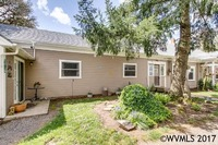 Home for sale: 9830 Burch Grove Ln., Dallas, OR 97371