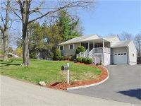 Home for sale: 6 Pine Hill Rd., Cortlandt, NY 10520