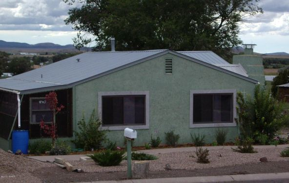 243 S. Papago, Springerville, AZ 85938 Photo 9