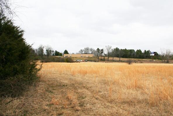 278-V Hwy. 64 E., Conway, AR 72032 Photo 13