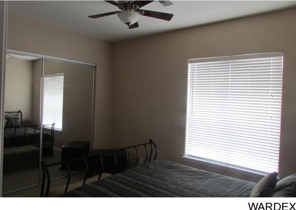 2668 Avenida Grande, Bullhead City, AZ 86442 Photo 12