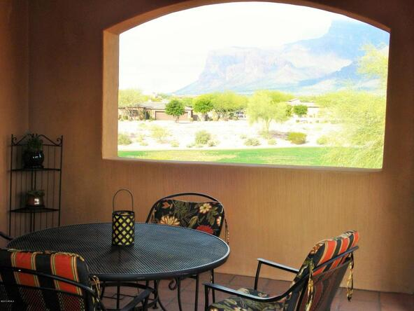 7461 E. Golden Eagle Cir., Gold Canyon, AZ 85118 Photo 39