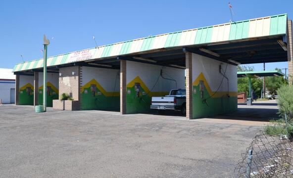 1030 W. Prince, Tucson, AZ 85705 Photo 36