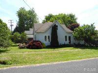 Home for sale: 401 E. Oakley St., Glasford, IL 61533