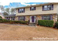 Home for sale: 2681 Canna Ridge Cir., Atlanta, GA 30345