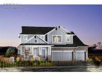 Home for sale: 6310 Nokoni Ct., Timnath, CO 80547