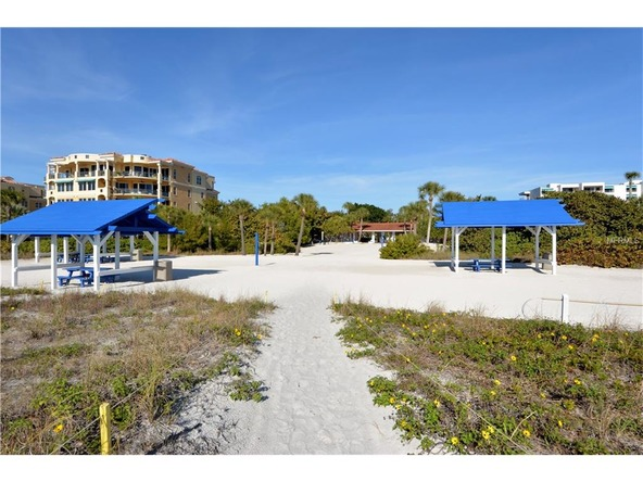 2110 Harbourside Dr. #525, Longboat Key, FL 34228 Photo 22