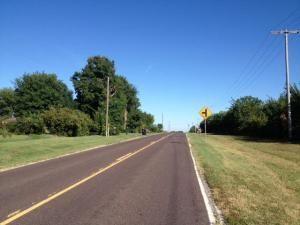 Alt2 Us Hwy. 160, Springfield, MO 65803 Photo 3
