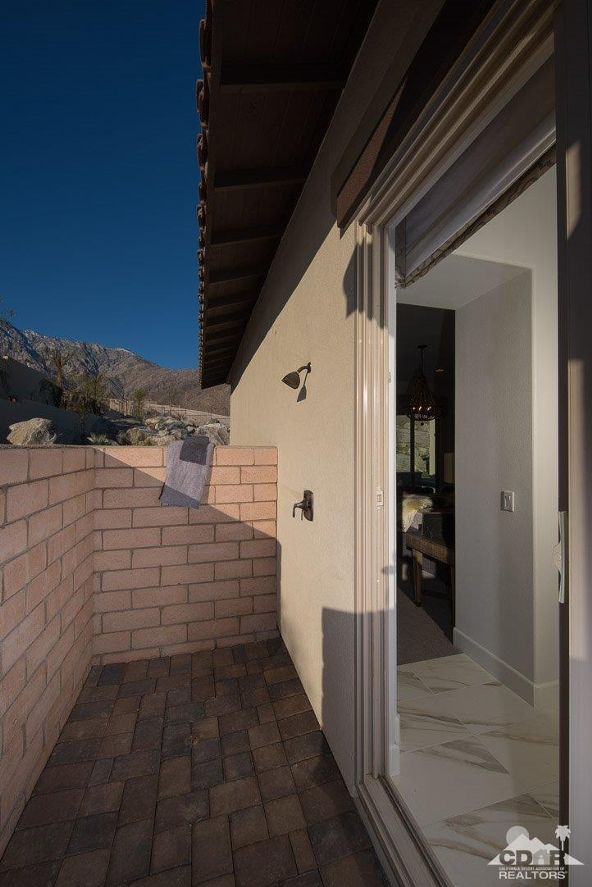 2453 Tuscany Heights Dr., Palm Springs, CA 92262 Photo 41