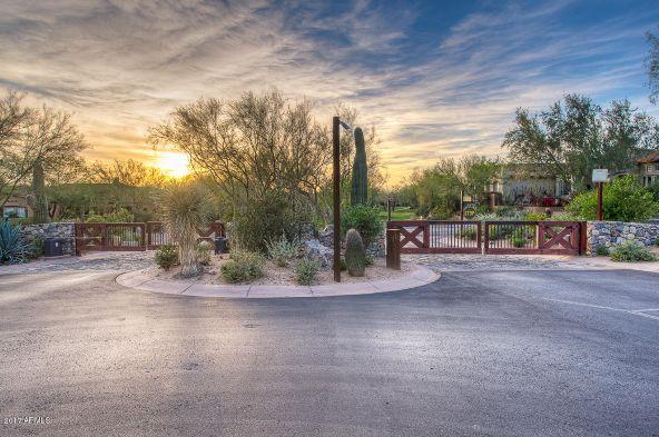 8867 E. Mountain Spring Rd., Scottsdale, AZ 85255 Photo 3