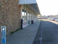 Home for sale: 3432 Jefferson Ave., Texarkana, AR 71854
