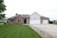 Home for sale: 3050 W. Vw Avenue, Schoolcraft, MI 49087