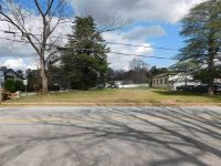 Home for sale: 00 Main St. & Thompson Ave., Walhalla, SC 29691