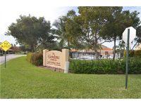 Home for sale: 26681 Bonita Fairways Blvd. 205, Bonita Springs, FL 34135