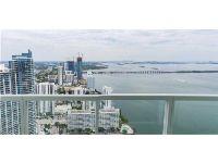Home for sale: 1900 N. Bayshore Dr. # 5002, Miami, FL 33132