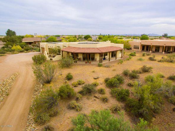 11003 E. Breathless Dr., Gold Canyon, AZ 85118 Photo 48