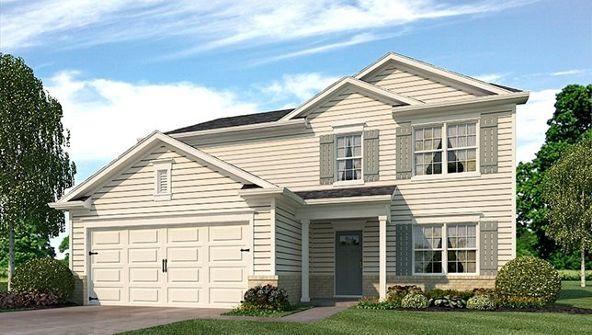 7016 Glenwood Lane, Moody, AL 35004 Photo 2