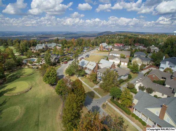 19 Castle Down Dr., Huntsville, AL 35802 Photo 27