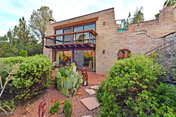 245 Eagle Dancer Rd., Sedona, AZ 86336 Photo 46