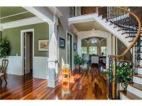 Home for sale: 3332 Forest Vista Dr., Dacula, GA 30019