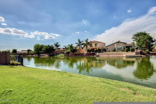 856 E. Waterview Pl., Chandler, AZ 85249 Photo 49