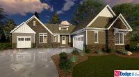 Home for sale: 1910 S. 214 Avenue, Omaha, NE 68022