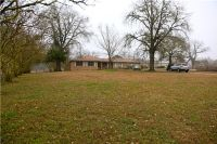 Home for sale: 4885 S. Fm 726 S, Gilmer, TX 75645
