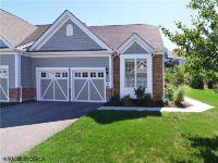 Home for sale: 186 Hampton Way, South Kingstown, RI 02879