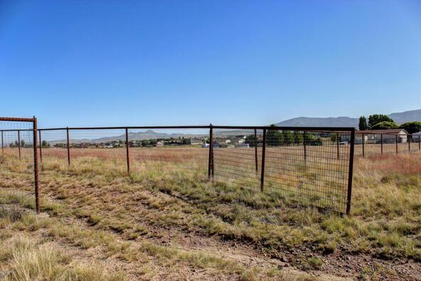 7400 E. Whisper Ranch Rd., Prescott Valley, AZ 86314 Photo 26