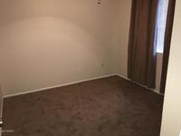 Home for sale: 18070 N. 88th Avenue, Peoria, AZ 85382