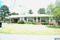 Home for sale: 812 9th Way, Pleasant Grove, AL 35127