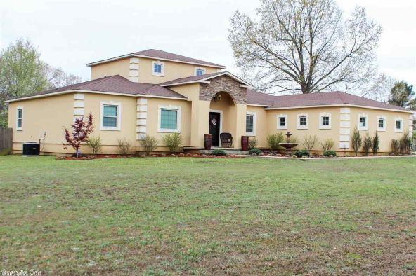 2509 W. Dalton St., Pocahontas, AR 72455 Photo 2