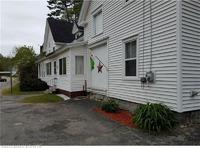 Home for sale: 20 Davis Ct., Wilton, ME 04294