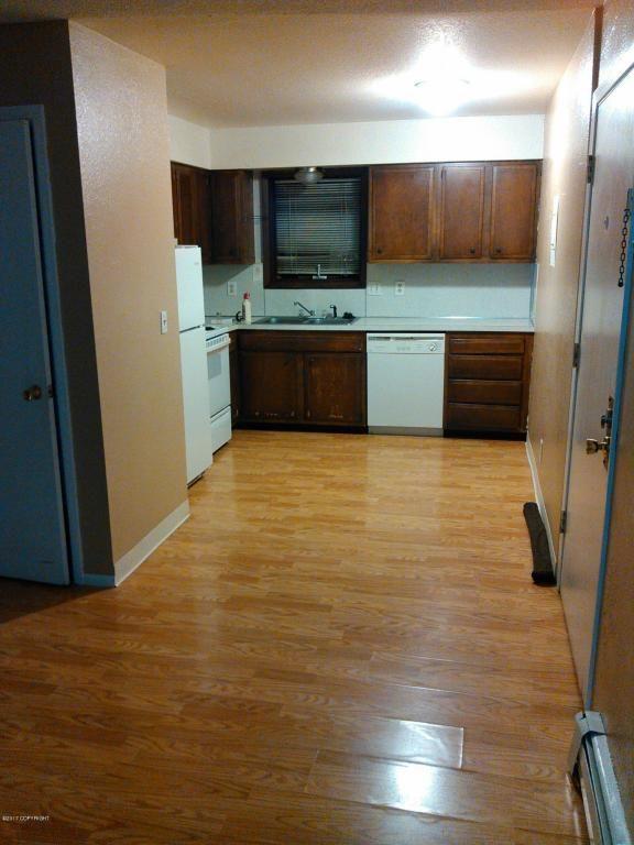 4205 San Ernesto Avenue, Anchorage, AK 99508 Photo 5