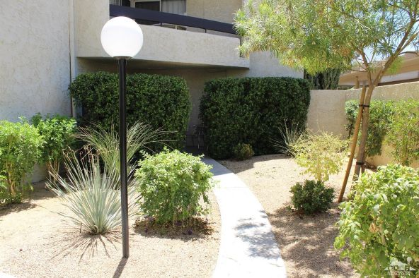 1550 South Camino Real, Palm Springs, CA 92264 Photo 23
