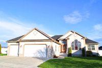 Home for sale: 3968 E. Jordan Cir., Idaho Falls, ID 83406