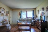 Home for sale: 101 West Richardson St., Farmer City, IL 61842
