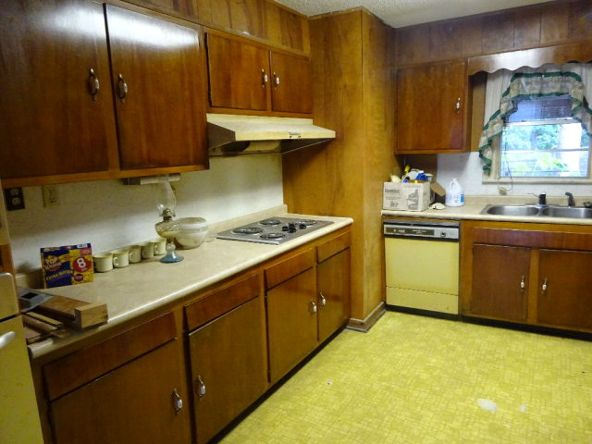 314 Jackson St., Chickasaw, AL 36611 Photo 48