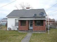 Home for sale: 21 Second St., Cecil, PA 15055