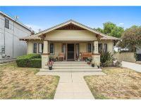Home for sale: 4037 E. 14th St., Long Beach, CA 90804