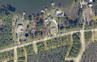 Home for sale: 00000 Poston Rd., Panama City, FL 32404