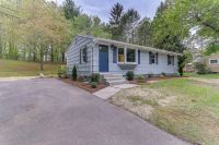 Home for sale: 12 Robin Ln., Cromwell, CT 06416