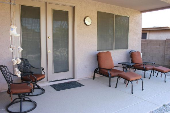 18437 W. Capistrano Avenue, Goodyear, AZ 85338 Photo 33